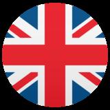 flag-for-united-kingdom_1f1ec-1f1e7.png